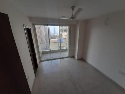 Gallery Cover Image of 2800 Sq.ft 3 BHK Apartment for buy in Land L and T Cresent Bay, Parel for 63000000
