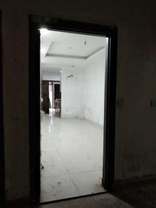 Gallery Cover Image of 875 Sq.ft 2 BHK Apartment for buy in Gyan Khand for 4900000