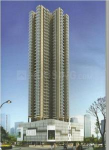 Gallery Cover Image of 950 Sq.ft 2 BHK Apartment for rent in Goregaon East for 46000