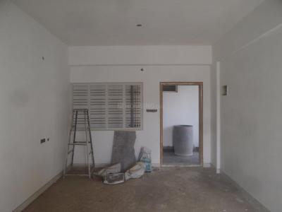 Gallery Cover Image of 1200 Sq.ft 2 BHK Apartment for rent in Kaval Byrasandra for 20000