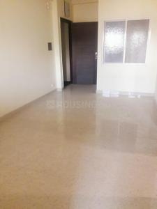 Gallery Cover Image of 850 Sq.ft 2 BHK Apartment for rent in Bandlaguda for 10000