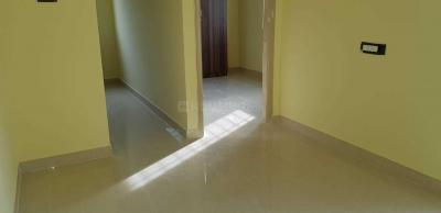 Gallery Cover Image of 450 Sq.ft 1 BHK Apartment for rent in Electronic City for 11500