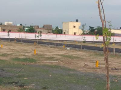 Gallery Cover Image of 646 Sq.ft Residential Plot for buy in Tambaram for 1500000