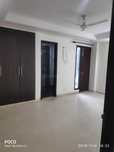 Gallery Cover Image of 1500 Sq.ft 3 BHK Independent Floor for rent in South Extension I for 45000
