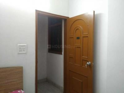 Bedroom Image of PG 5459297 Karol Bagh in Karol Bagh