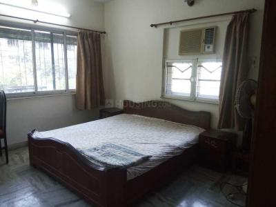 Gallery Cover Image of 1050 Sq.ft 2 BHK Apartment for rent in Borivali West for 30000
