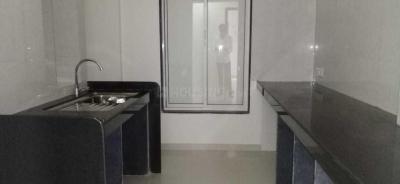 Gallery Cover Image of 750 Sq.ft 2 BHK Apartment for buy in Godrej Prime, Chembur for 17200000