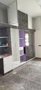 Gallery Cover Image of 1350 Sq.ft 3 BHK Independent House for buy in Kithaganur Village for 7800000