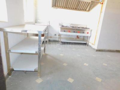 Kitchen Image of G.g.hostel in Noida Extension