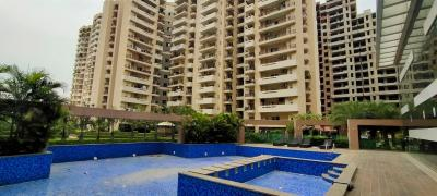 Gallery Cover Image of 1560 Sq.ft 3 BHK Apartment for buy in Exotica Fresco, Sector 137 for 9000000