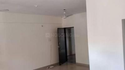 Gallery Cover Image of 2000 Sq.ft 3 BHK Apartment for rent in KUL Laxmi Villas, Mukund Nagar for 38000