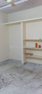 Gallery Cover Image of 2400 Sq.ft 2 BHK Independent House for rent in Alwal for 10500