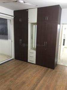 Gallery Cover Image of 1899 Sq.ft 3 BHK Apartment for rent in Kherki Majra for 17000