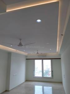 Gallery Cover Image of 900 Sq.ft 2 BHK Apartment for buy in Omkar Meridia, Kurla West for 26800000