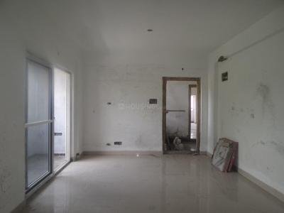 Gallery Cover Image of 1117 Sq.ft 2 BHK Apartment for buy in Bommasandra for 4100000