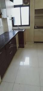 Gallery Cover Image of 1300 Sq.ft 3 BHK Apartment for rent in Thane West for 35000