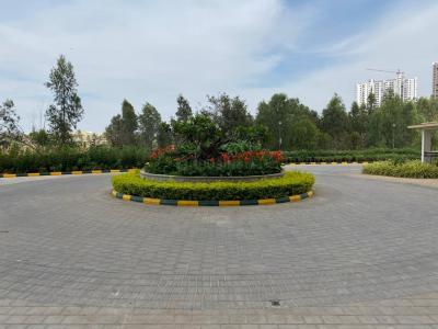 Gallery Cover Image of 2500 Sq.ft 4 BHK Apartment for rent in Whitefield for 15000
