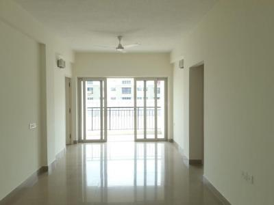 Gallery Cover Image of 912 Sq.ft 2 BHK Apartment for rent in Adyar for 18000