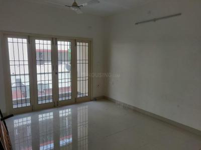 Gallery Cover Image of 1500 Sq.ft 3 BHK Apartment for rent in Kilpauk for 45000