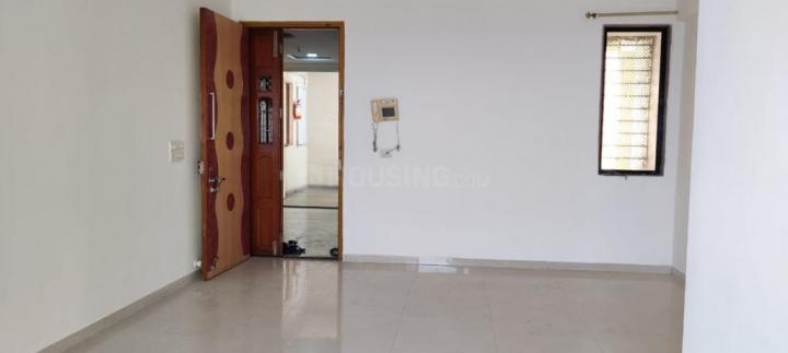 नीलसिद्धि जय बालाजी सीएचएस, नेरुल  में 30000000  खरीदें  के लिए 30000000 Sq.ft 3 BHK अपार्टमेंट के हॉल  की तस्वीर