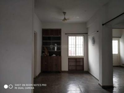 Gallery Cover Image of 1200 Sq.ft 2 BHK Apartment for rent in Sector 20 for 16500