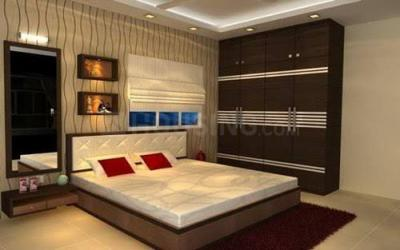 Gallery Cover Image of 1200 Sq.ft 2 BHK Villa for buy in Periyakollappatty for 4000000