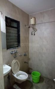 Bathroom Image of Oxotel Paying Guest In Kanjurmarg in Powai