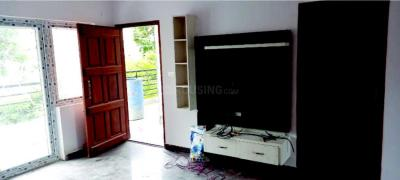 Gallery Cover Image of 1055 Sq.ft 2 BHK Apartment for rent in Bharat Nagar for 18000