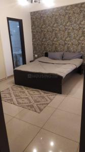 Gallery Cover Image of 1025 Sq.ft 2 BHK Apartment for buy in Gulshan Botnia, Sector 144 for 5647450