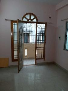 Gallery Cover Image of 1260 Sq.ft 4 BHK Independent House for buy in Royapettah for 8500000