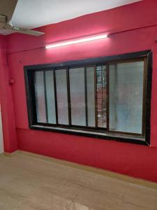 Gallery Cover Image of 900 Sq.ft 2 BHK Apartment for rent in MNO, Andheri West for 32000