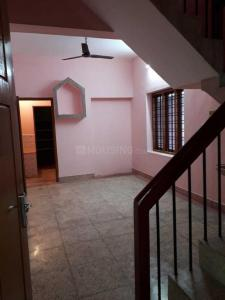 Gallery Cover Image of 667 Sq.ft 2 BHK Independent House for buy in Elamakkara for 2800000
