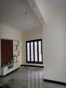 Gallery Cover Image of 2400 Sq.ft 3 BHK Apartment for rent in Vijayanagar for 40000