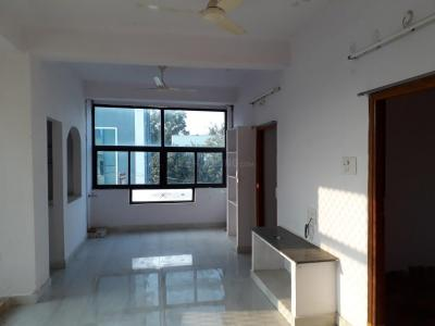 Gallery Cover Image of 1100 Sq.ft 2 BHK Independent House for rent in Jillelguda for 10000