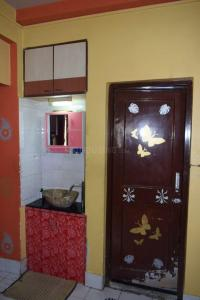 Gallery Cover Image of 811 Sq.ft 2 BHK Apartment for buy in Sion for 14500000