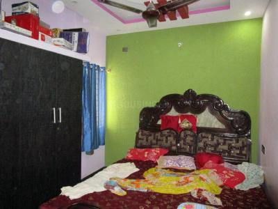 Gallery Cover Image of 2800 Sq.ft 7 BHK Independent House for buy in HSR Layout for 11000000