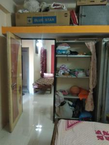 Gallery Cover Image of 765 Sq.ft 1 BHK Independent House for buy in Nava Naroda for 1750000