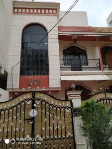 Gallery Cover Image of 2600 Sq.ft 6 BHK Independent House for buy in Toli Chowki for 14500000