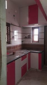 Gallery Cover Image of 3500 Sq.ft 5 BHK Independent House for buy in Kalkere for 13600000