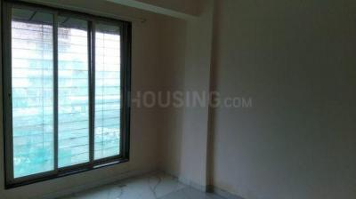 Gallery Cover Image of 850 Sq.ft 2 BHK Apartment for buy in Vikhroli East for 12500000
