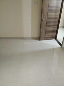 Gallery Cover Image of 550 Sq.ft 1 BHK Apartment for buy in Chembur for 9000000