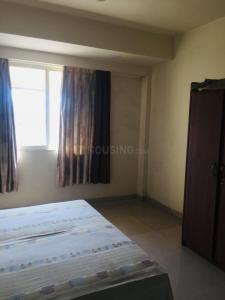 Gallery Cover Image of 1120 Sq.ft 2 BHK Apartment for rent in New Panvel East for 15000
