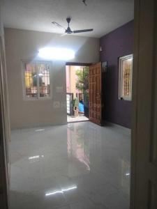 Gallery Cover Image of 980 Sq.ft 2 BHK Independent House for rent in Periyar Nagar for 14000