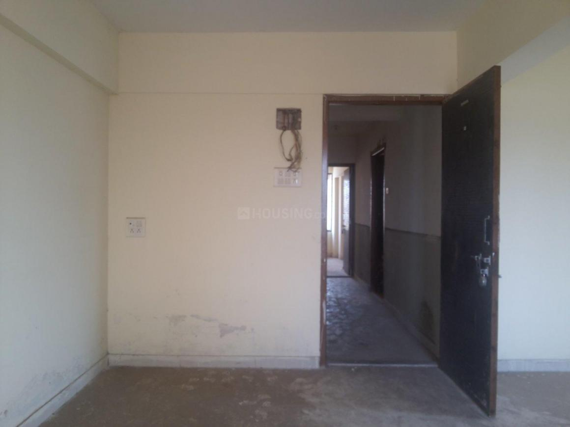 Living Room Image of 480 Sq.ft 1 BHK Apartment for rent in Byculla for 30000
