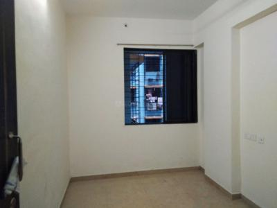 Gallery Cover Image of 500 Sq.ft 1 BHK Apartment for rent in Jacob Circle for 30000