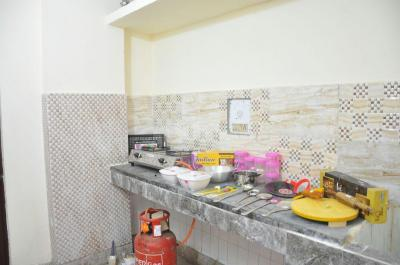 Kitchen Image of PG 4642804 Begumpet in Begumpet