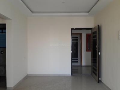 Gallery Cover Image of 685 Sq.ft 1 BHK Apartment for rent in Dahisar West for 20000