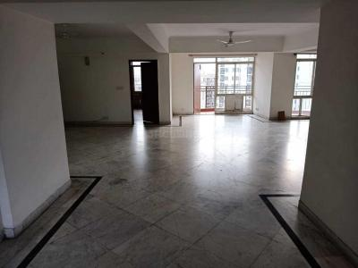 Gallery Cover Image of 3737 Sq.ft 5 BHK Apartment for buy in Sushant Lok I for 30000000