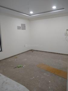 Gallery Cover Image of 3130 Sq.ft 4 BHK Apartment for buy in Banjara Hills for 31500000
