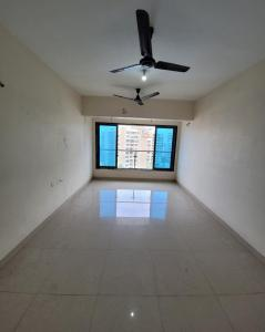 Gallery Cover Image of 1250 Sq.ft 3 BHK Apartment for buy in Mittal Skylark, Andheri West for 31500000